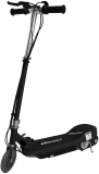 Eskooter Electric Scooter Childrens 120w 24v