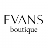 Score up to 30% off on everything at Evans