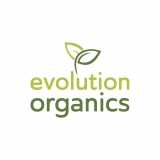 Save 20% Off on Nature's Answer Supplements at Evolutions Organics
