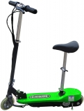 FP-TECH Electric Scooter with Seat