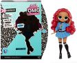 L.O.L. Surprise Collectable Fashion Dolls for Girls