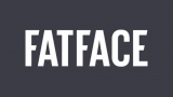 Grab up to 50% off on Sale items at Fat Face