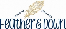 Sign Up & Enjoy 25% Off on Your First Order at Feather and Down