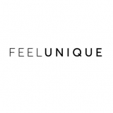 Apply this discount code and Receive 10% off selected sustainable brands at Feel Unique