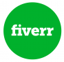 Apply this Promo Code to Get 10% Off on Your Order at Fiverr