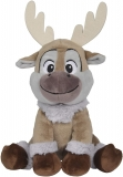 Disney Friends Style Sven Plush Cuddly Toy