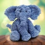 Fuddlewuddle Elephant Soft Toy by Jellycat