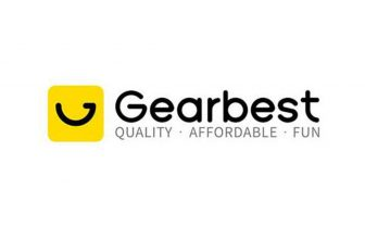 Spring Clearence Sale Upto 80% Off at Gearbest