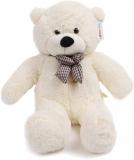 YunNasi Giant Plush Teddy Bear Toy Doll