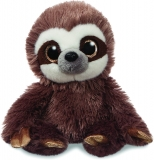 Sparkle Tales, Harvey The Sloth Soft Toy
