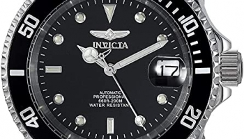 Invicta Mens 8926OB Pro Diver Unisex Wrist Watch
