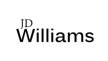 Sign Up today and Enjoy £5 off on your next order at JD Williams