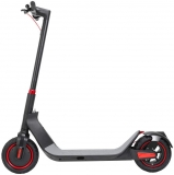 Kugoo G-Max Foldable Electric Scooter for Adults