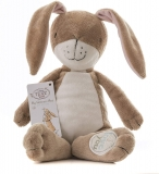 Large Nutbrown Hare Cuddly Plush Toy