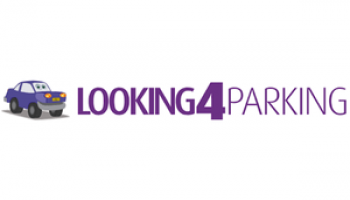Add this Looking4 Parking Discount Code to Grab 20% Off on Selected Booking