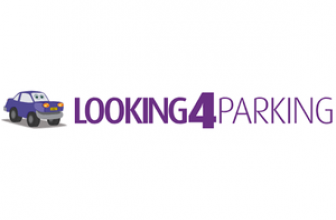 Save Up to 60% Off on Airport Parking at Looking4