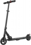 M MEGAWHEELS Electric Scooter For Adults, Children