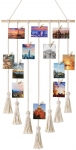 LERTREE Hanging Photo Displays Wall Picture Frames