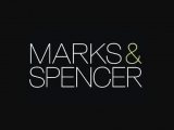 Spend £50 or more at Marks & Spencer and get free UK delivery