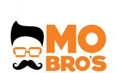 Grab Upto 50% Off on Selected Items at Mo Bro's