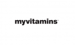 Grab 50% Off by Using this MyVitamins Discount Code
