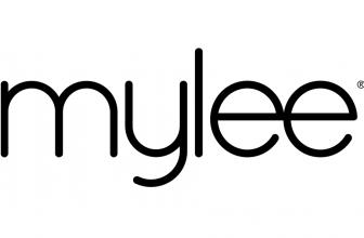 Buy High Demand Mylee Dotting Tool Just in £5