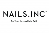 Get Extra 15% Off Student Discount at Nails Inc