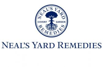 Apply this Neals Yard Remedies Discount Code and Grab 10% Off on all Orders