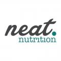 Neat Nutrition