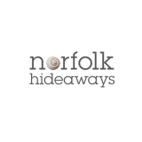 Save Up to 10% Off on Guest Rewards at Norfolk Hideaways