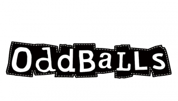 Apply this OddBalls Discount Code to Grab 20% Off on Your Order
