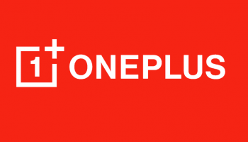 Sign Up and Be the First to Know Latest Deals and Discounts at OnePlus