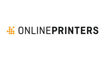 Enjoy Free Standard Shipping on Orders at OnlinePrinters