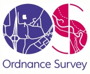 Enjoy Free Delivery on All Maps at Ordnance Survey