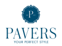 Subscribe to Pavers and £50 Gift Voucher