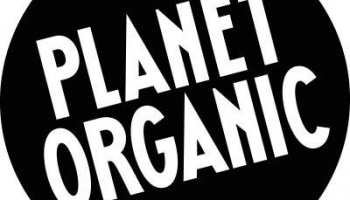 Special Offer: Buy 2 and Save 10% Off on Planet Organic Products