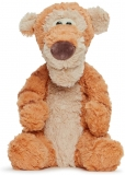 Disney Christopher Robin Collection Winnie the Pooh Tigger Soft Toy