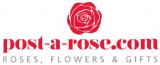 Apply Post-a-Rose Voucher Code to Get 12% Off on Bouquet
