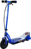 Razor Power Core Blue E100 Electric Scooter