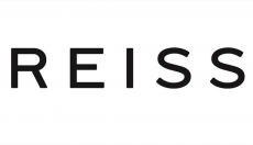 Get 60 Days free return on all orders at Reiss