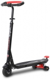 Rollplay Wave Catcher 24V Electric Scooter