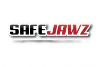 Sign Up at SafeJawz to Get the Special Discount
