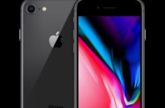 Save Big Amount on Apple iPhone 8