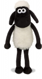 Shaun the Sheep Plush Soft Toy for Baby