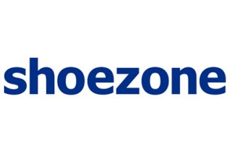 Apply this Shoe Zone Discount Code to Get 20% Off on Your Order