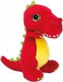 Soft Dinosaur Plush Cuddly Toy