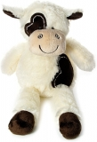 Special Cute Gift Stuffed Animal Cow Soft Toy by Mousehouse Gifts