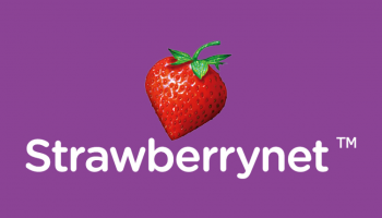 Shop 800+ beauty brands at discounted prices on StrawberryNet