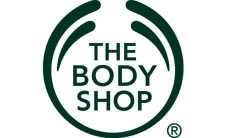 Free Delivery on all Orders of £25 When you use this Body Shop Discount Code