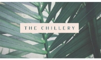 The Chillery